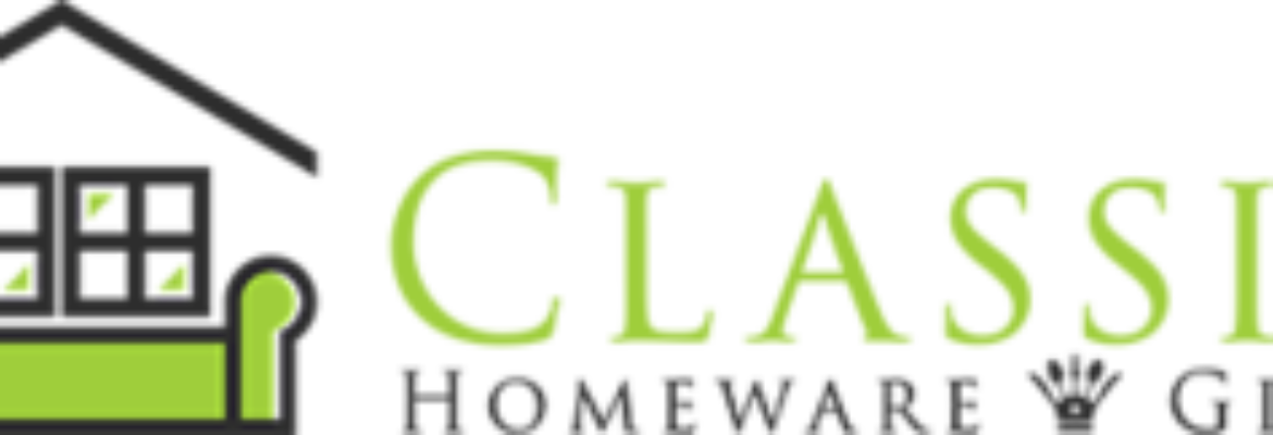 Classic Homeware and Gifts Pty Ltd
