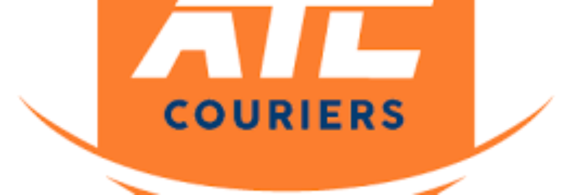 ATC Couriers