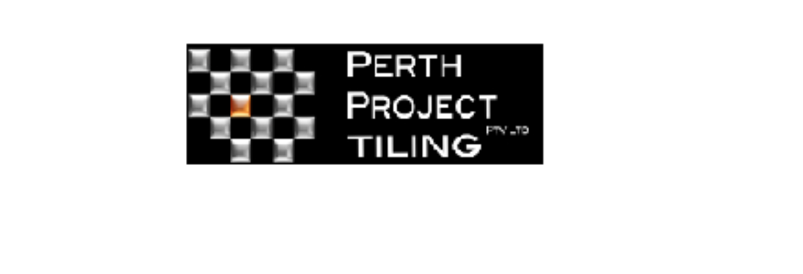 Perth Project Tiling