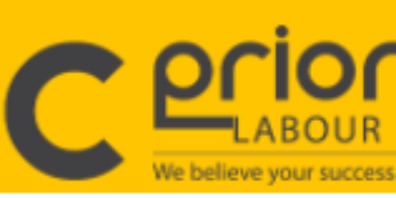 SC Priority Labour Hire