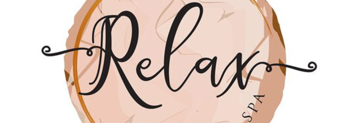 Relax Day Spa Melbourne