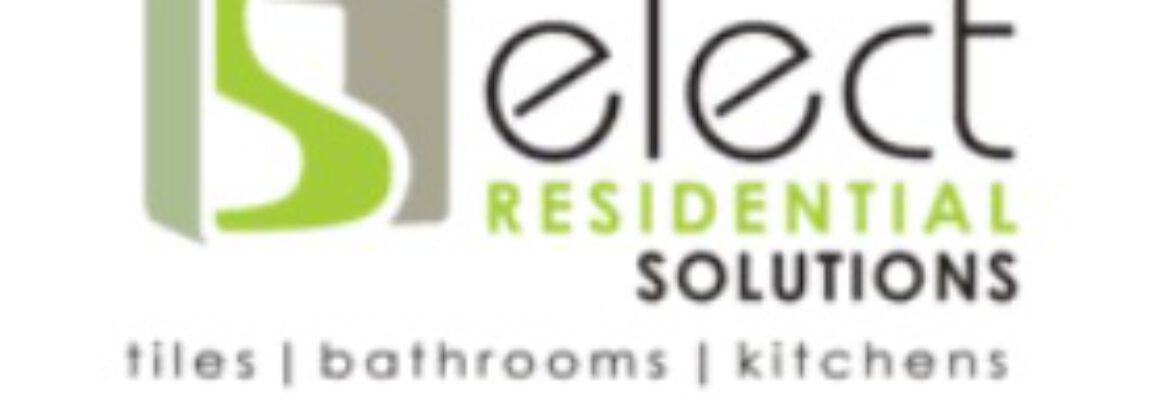 Select Residential Solutions