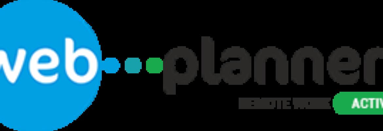 Webplanners SEO