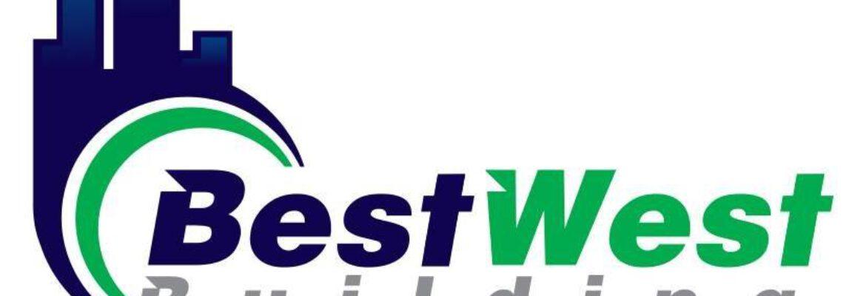 Bestwest Building Inspections