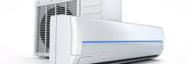 Optima Heating & Air Conditioning