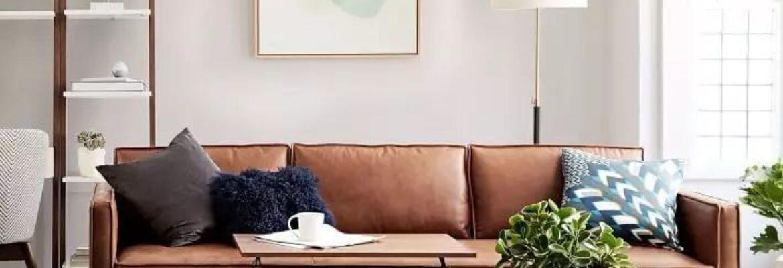 Homemakers Furniture & Bedding