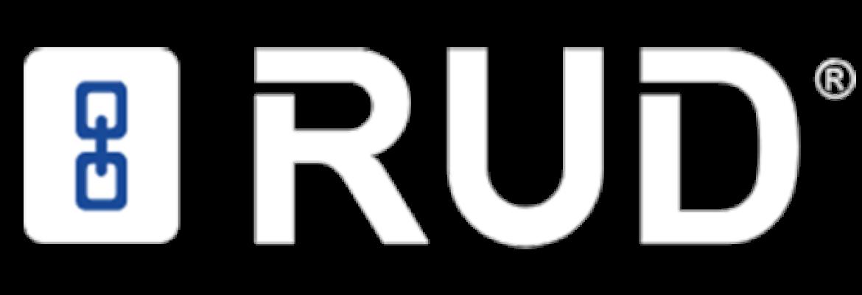 RUD Australia