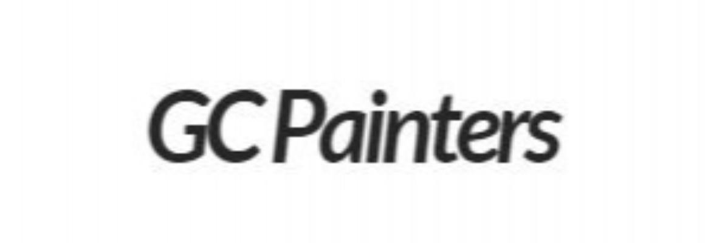 Gold Coast Painters