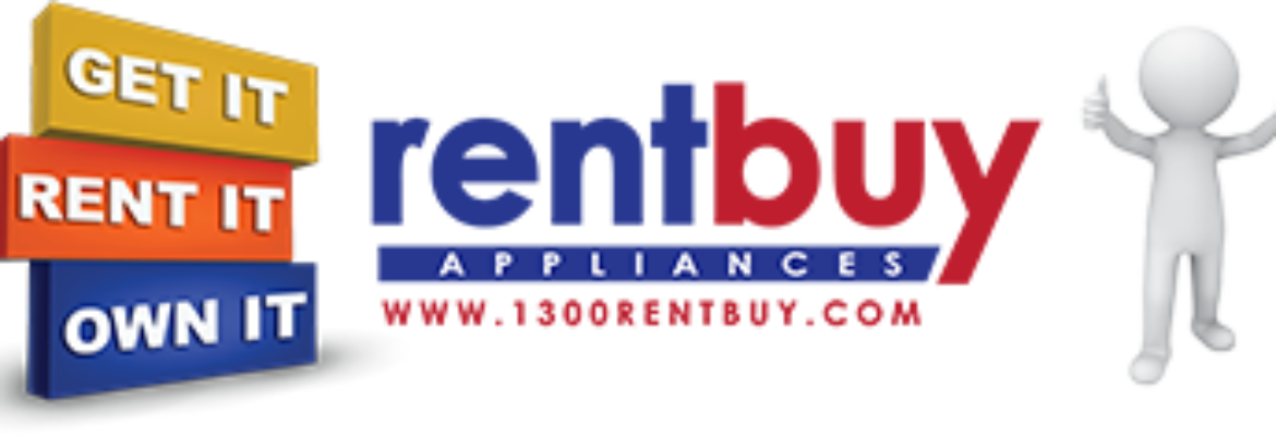 RentBuy Appliances