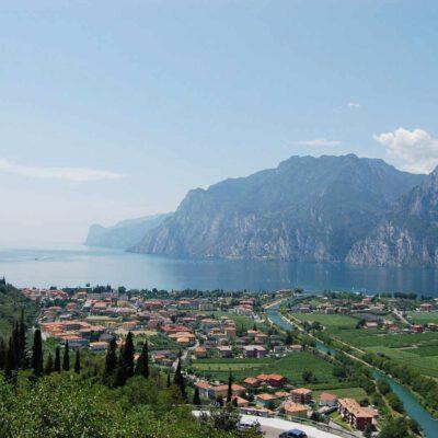 Italian Delights Tours