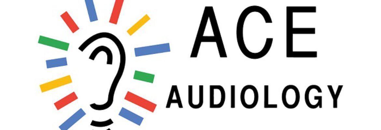 ACE Audiology Ivanhoe