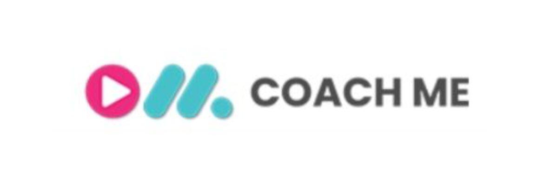 CoachMe World