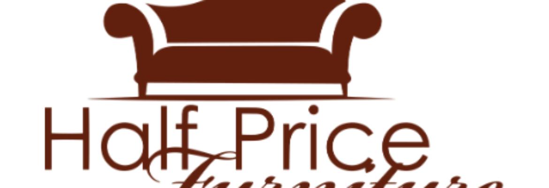Half Price Furniture