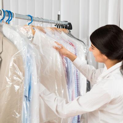 Bundle Laundry Australia