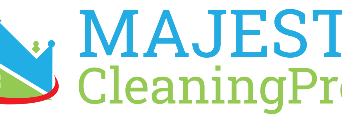 Majestic Cleaning Pros