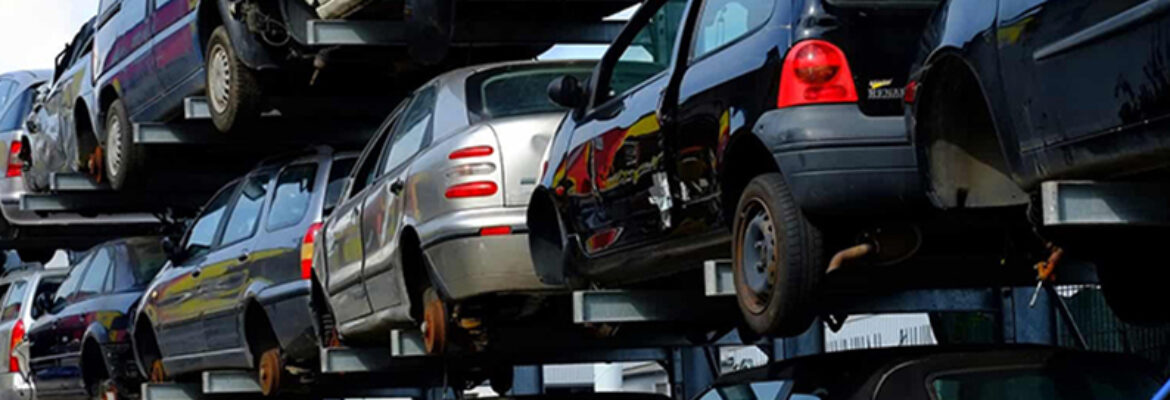 BBs Towing & Car Removals Canberra