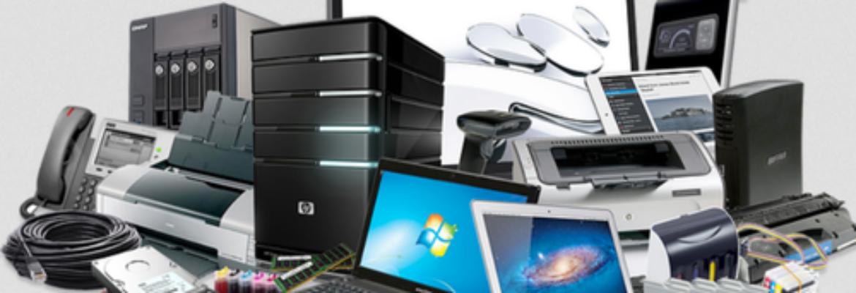 Gladesville Computers