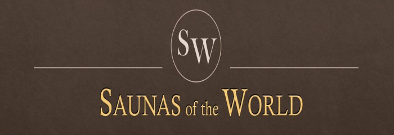 Saunas of the World