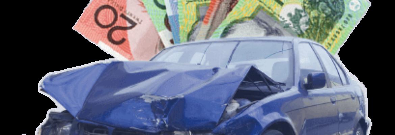 Premier Car Removals
