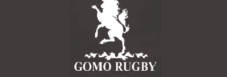 Gomo Rugby