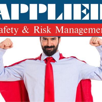 Applied Safety & Risk Management
