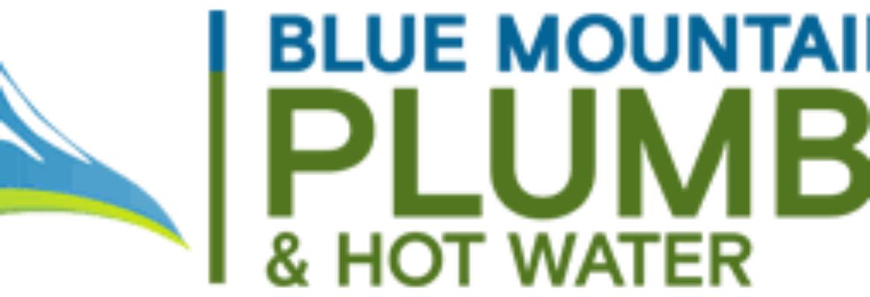 Blue Mountains Plumbing