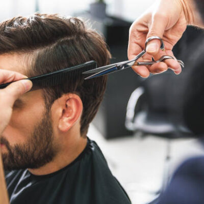 Family Hair & Beauty Salon
