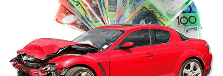 Victoria Car Removal