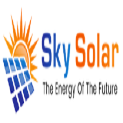 Sky Solar