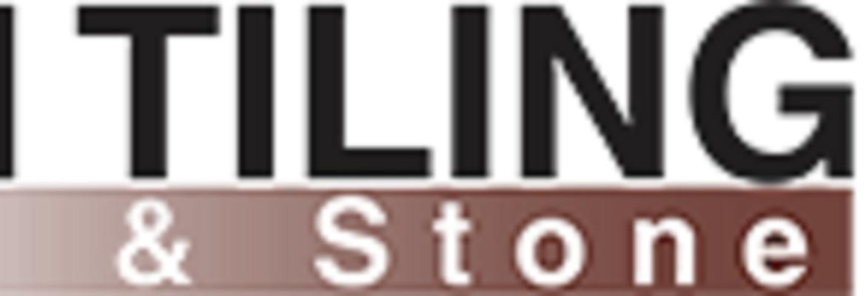 JM Tiling & Stone