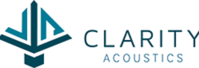 Clarity Acoustics