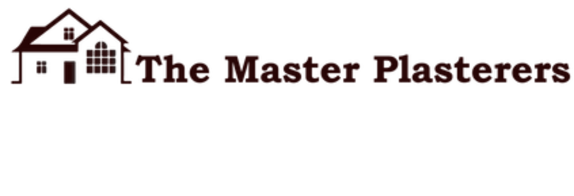 The Master Plasterers Perth
