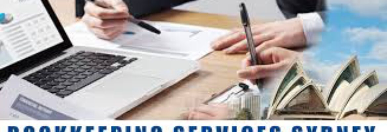 Double Click Solutions Pty Ltd