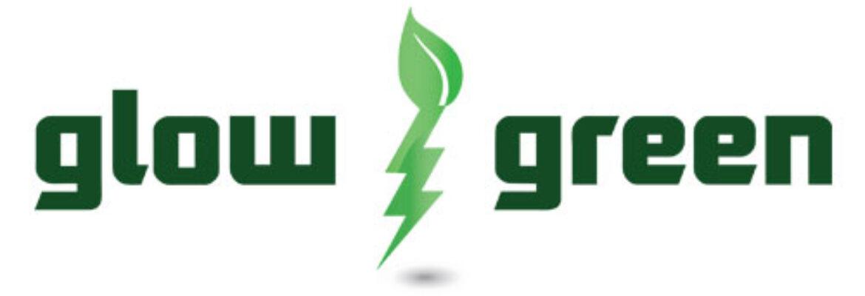 Glow Green Pty Ltd