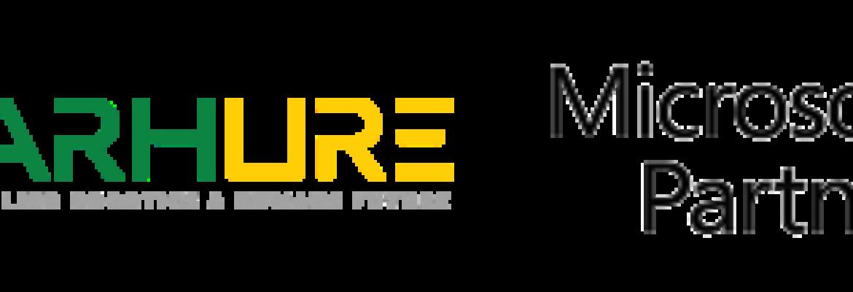 Arhure