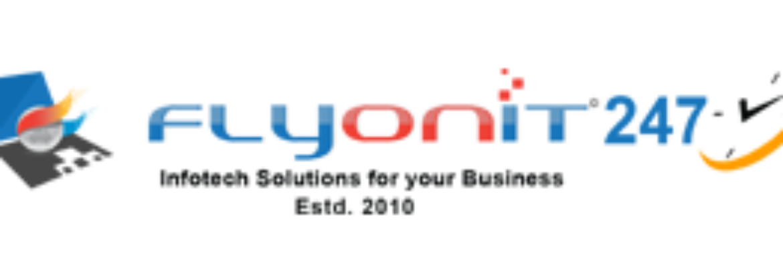 FLYONIT 247